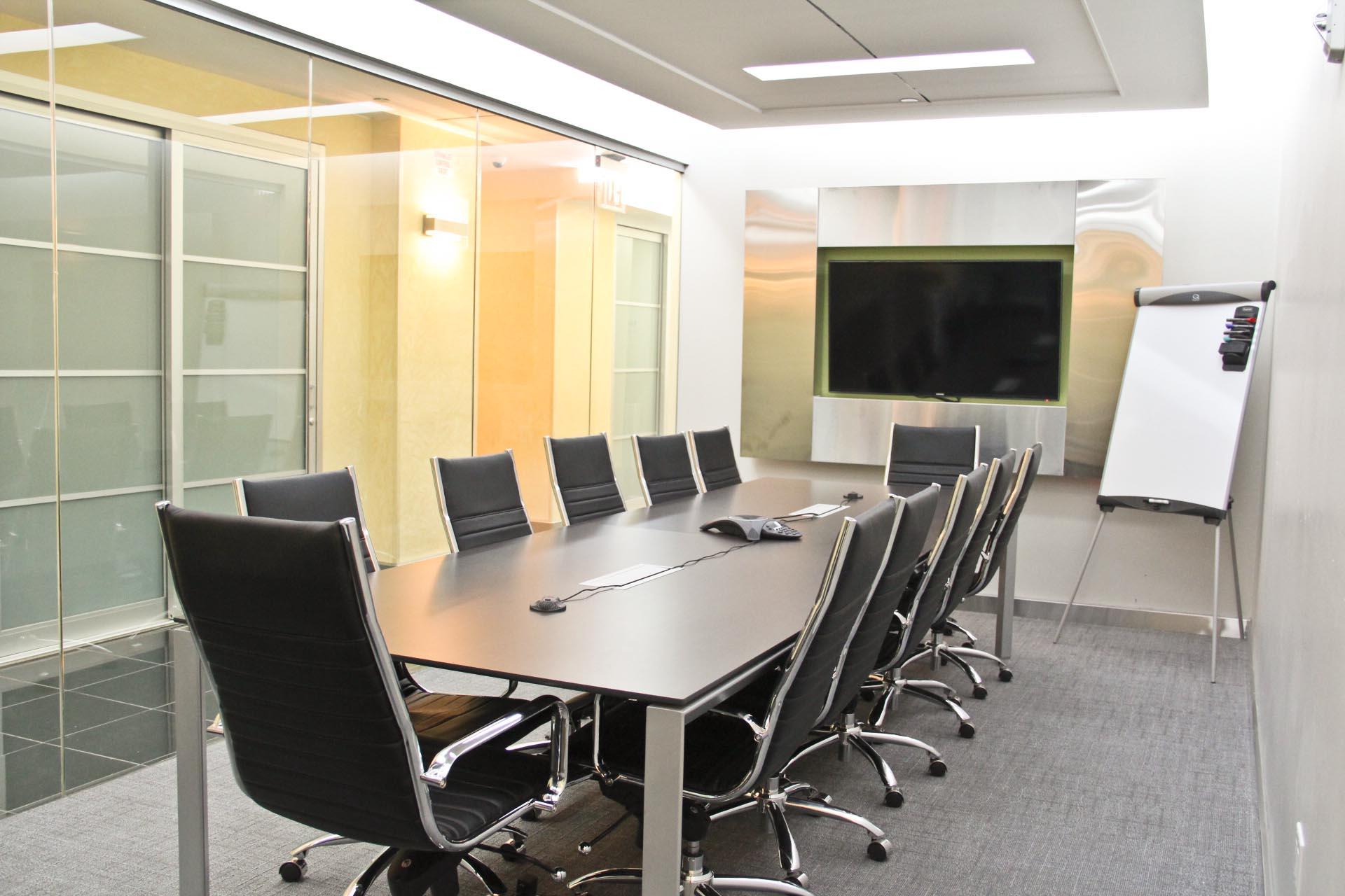 sala meeting roma termini